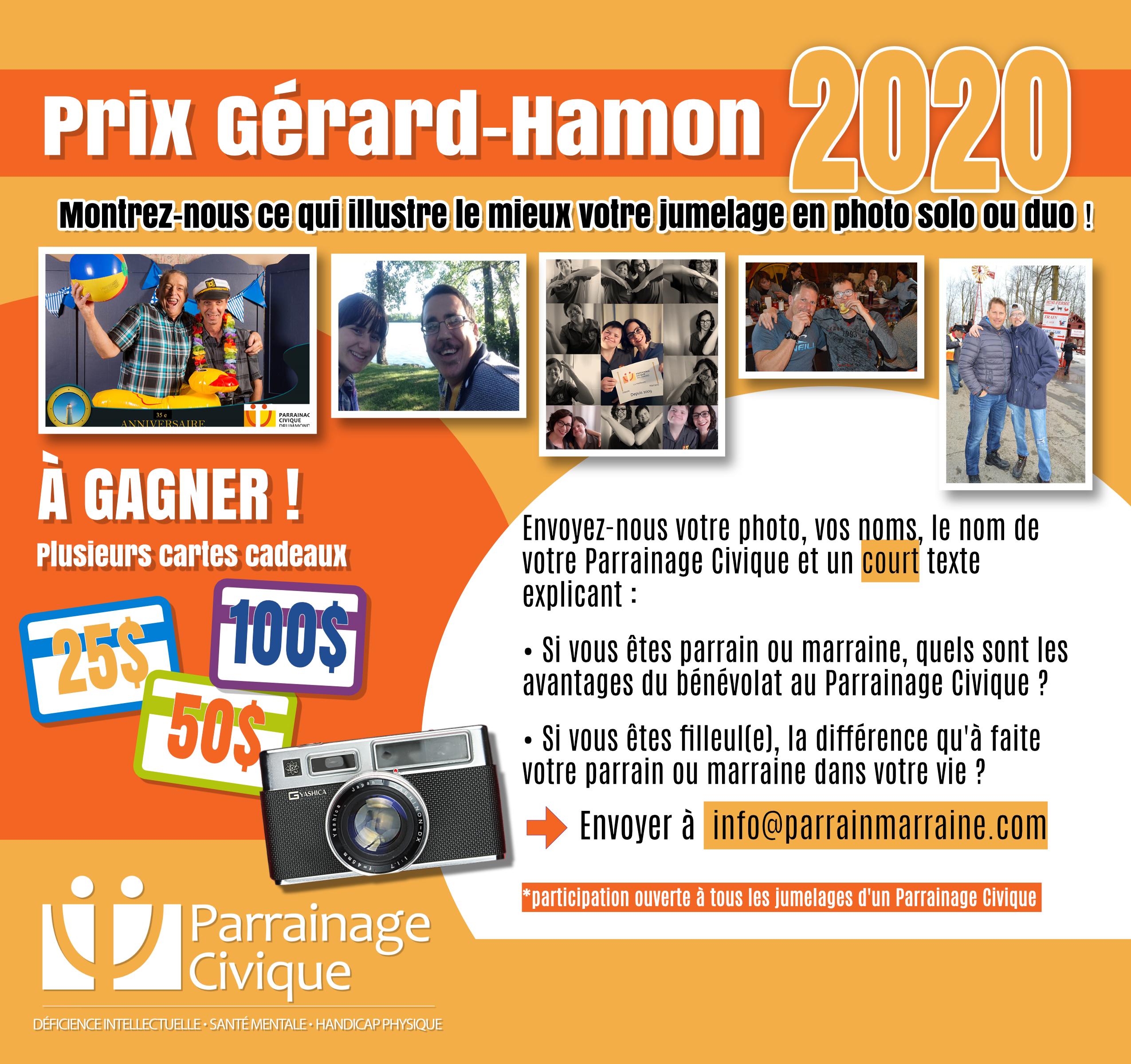 Gérard-Hamon-2020