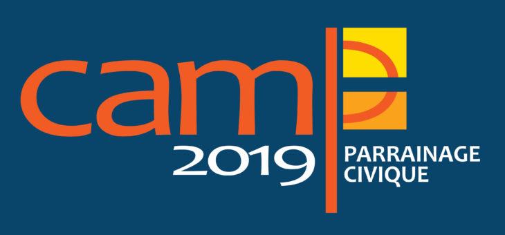 Une première au Québec – Première édition du CAMP du Parrainage Civique lancée à Drummondville
